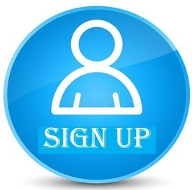 Franklyn SIGN UP BLUE BUTTON - 030221 (2).jpg
