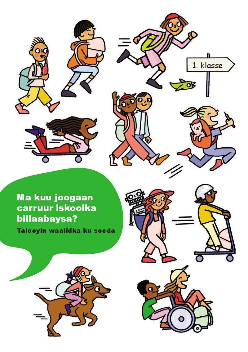 Fub_Overgang_somali (1)-page-001