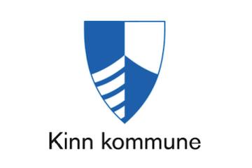 2102_Kinn-kommune-logo-360