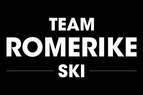 Team Romerike Ski.