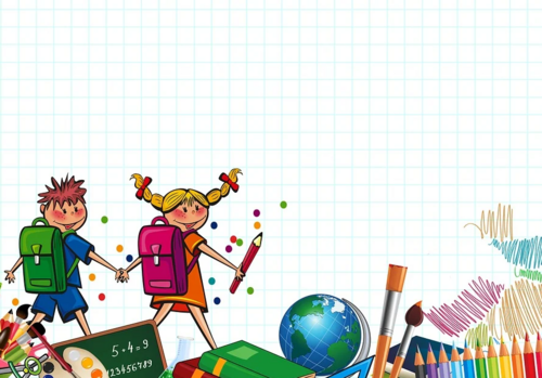 Tegning_barn