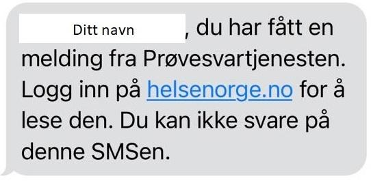 SMS helsenorge[1].jpg