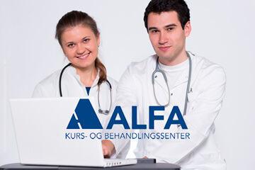 bs-ALFA-Doctors-62941015-360