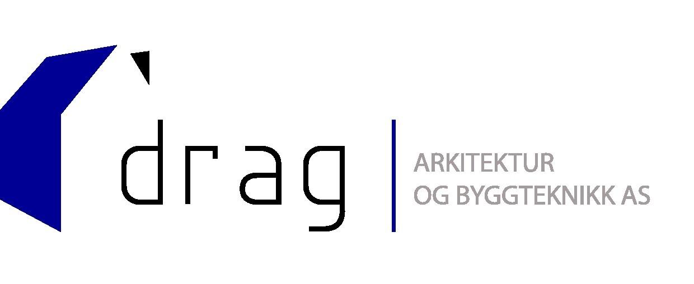 logo_DRAG.jpg