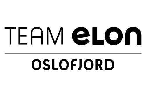 Team Elon Oslofjord.