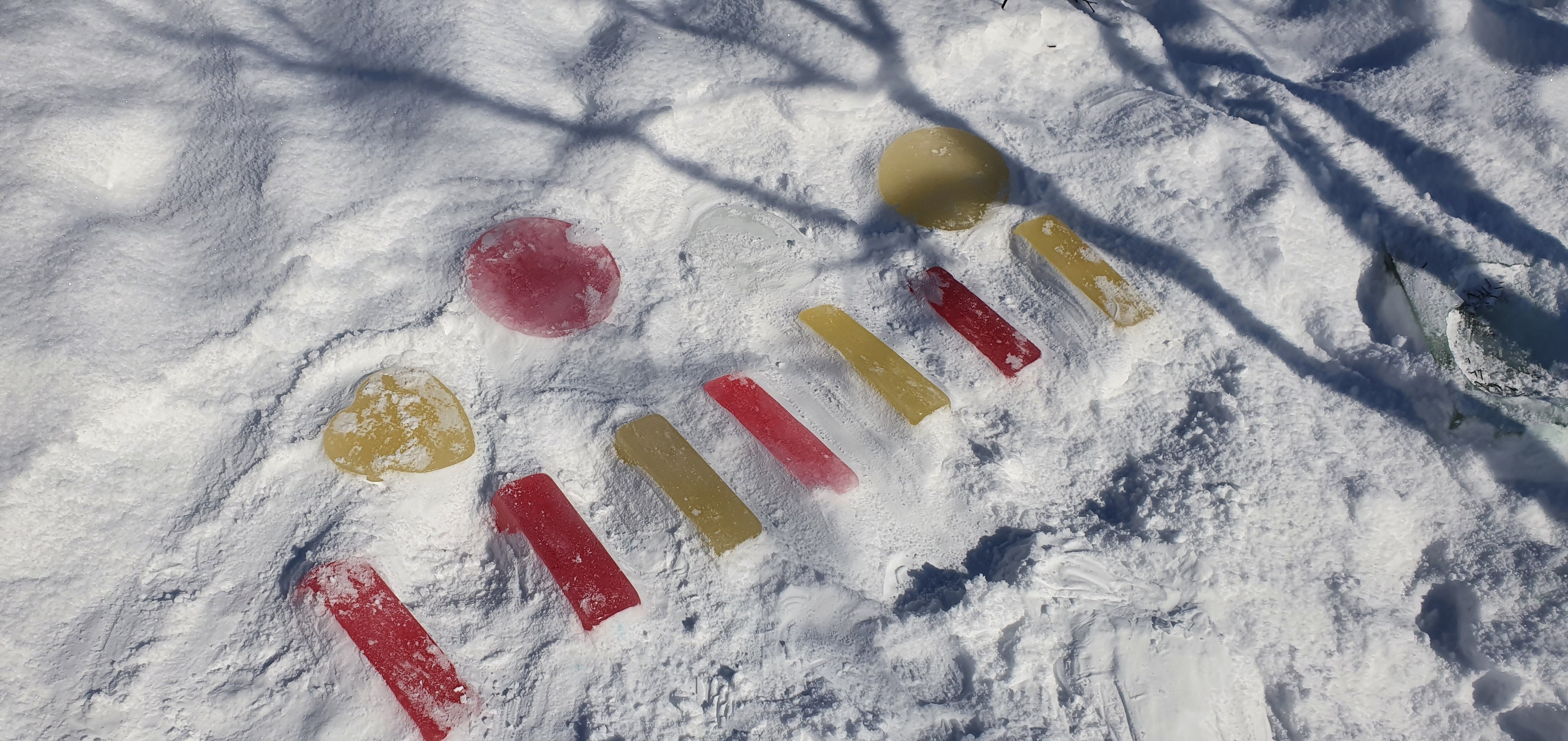 BHG Is og snø 2.jpg