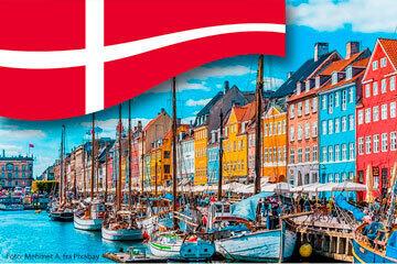 Bs_dansk376097221-360