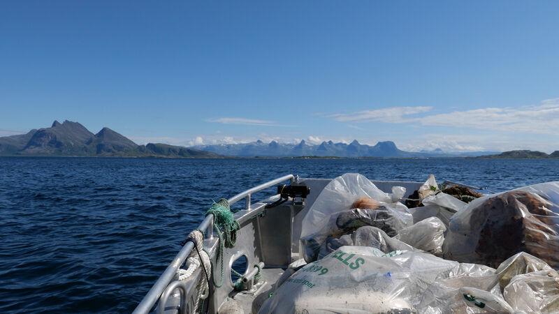 Rydd Norge Troms og Finnmark