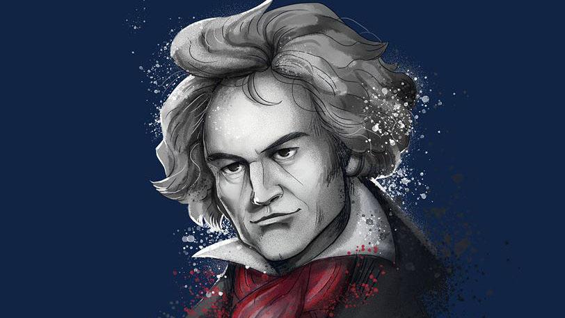 BeethovenWEB.jpg