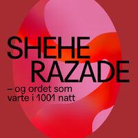 Sheherazade 1080x10806