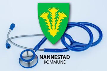 bs-stethoscope-Nannestad-173318357-360