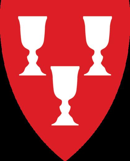 Ny logo Jevnaker