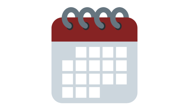 kalender-ingressbilde