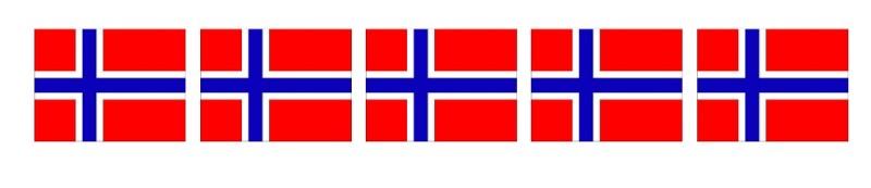 Illustrasjon flagg.jpg