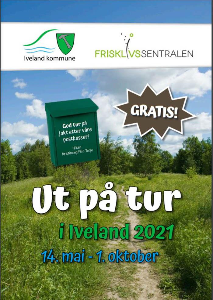 Ut-på-tur-brosjyre-2021_700x1000.jpg