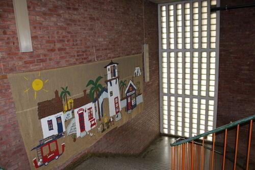 kirkenes skole2_500x333 Kardemommeby