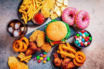 bs-Junk-Food-379217077-360