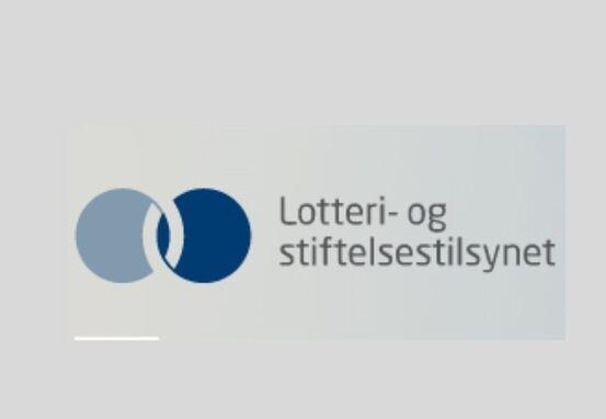 Logo lotteritilsynet
