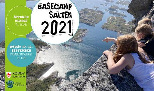 basecampsalten2021