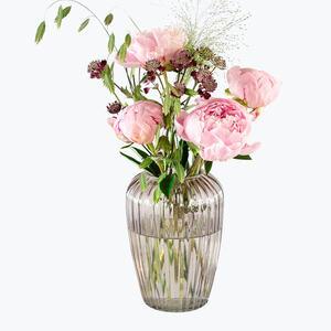210360_blomster_peoner