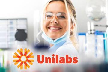 Bilde-Unilabs2-360