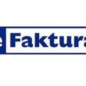efaktura_logo_f798