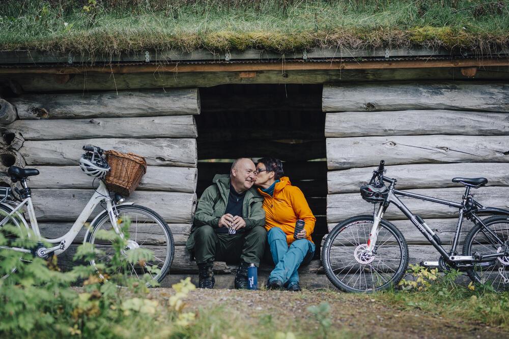Foto: Karoline Pettersen