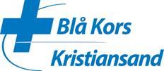 Logo Blå kors