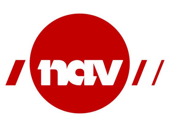 NAV_ingress