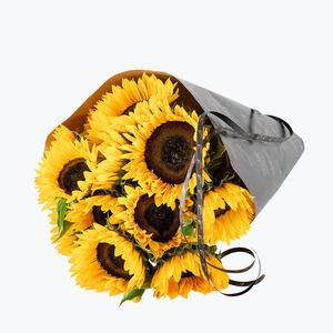 210355_blomster_solsikker