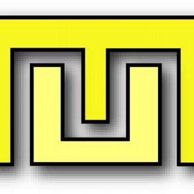 mm3 logo