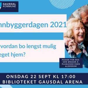 Innbyggerdagen_Ingress[1]