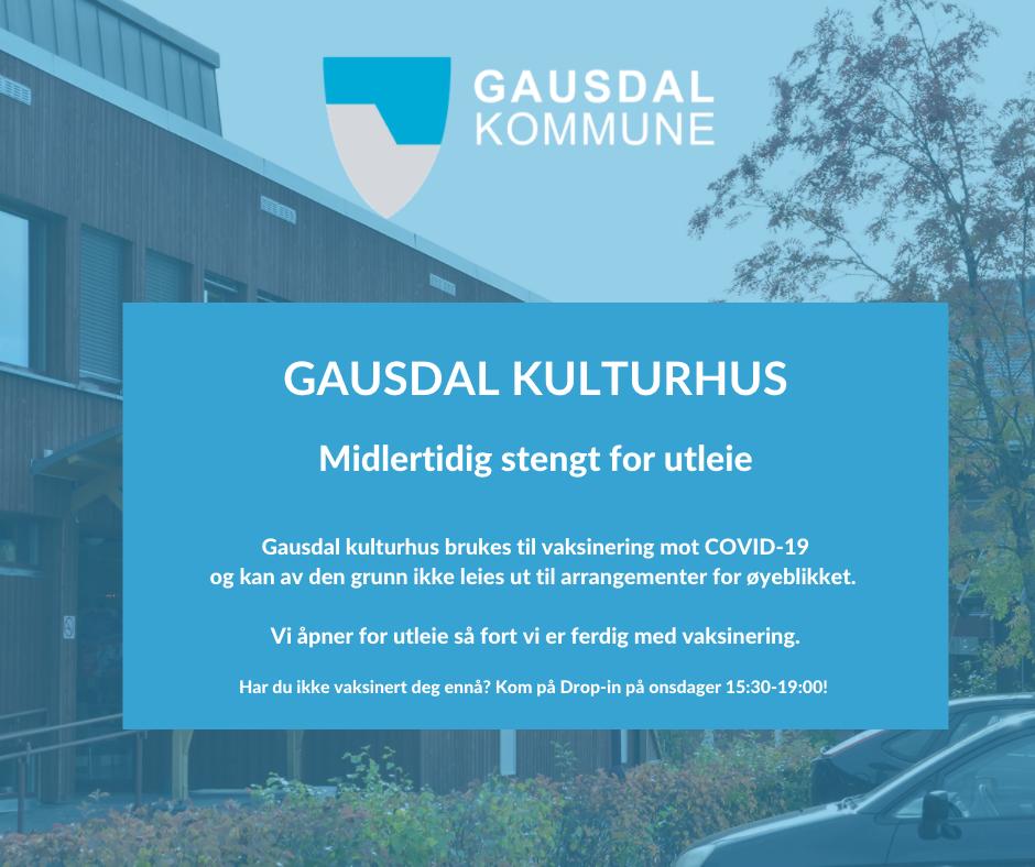 GAUSDAL KULTURHUS2.png