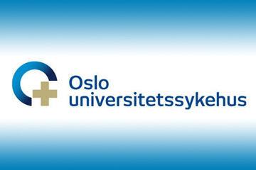 OsloUniv-sykehus-blue360