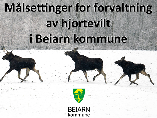 Hjortevilt_ingress
