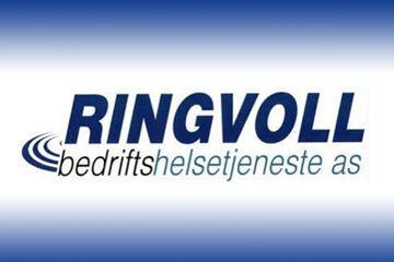 RingvollBedrhtelse-360