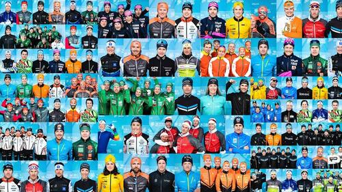 lag ski classics_800x450