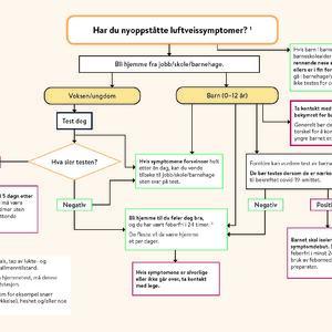 2021-09-25-flytskjema-symptomer-gjenapning
