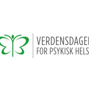 VDPH_Logo_liggende_rgb