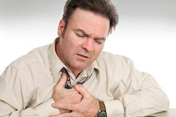 bs-Heartburn--1543349-360