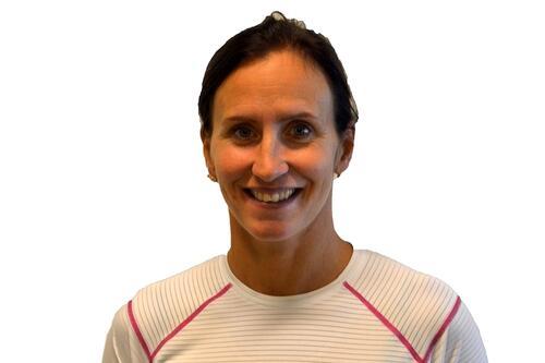 Marit Bjørgen inviterer til jentesamling i Holmenkollen med trening, tips og nettverksbygging på programmet. Foto: Holmenkollen Treningslab