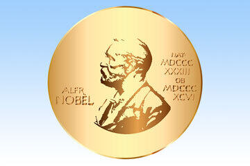 bs-May-Nobel-242190967-360