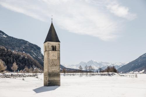 Foto: Visma Ski Classics