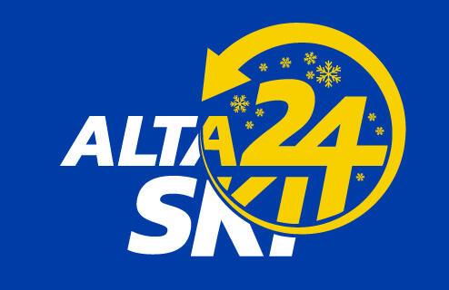Alta-Ski-24-V5