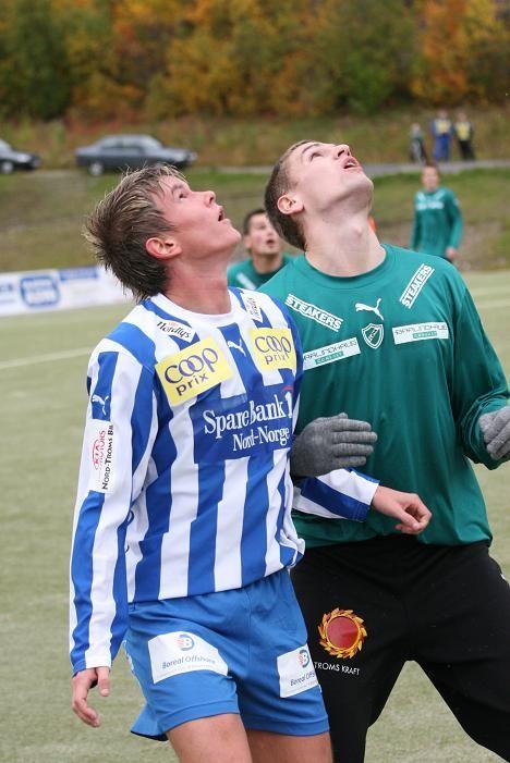 Fløya1