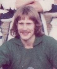 John1978