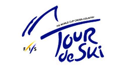 logo_tourdeski