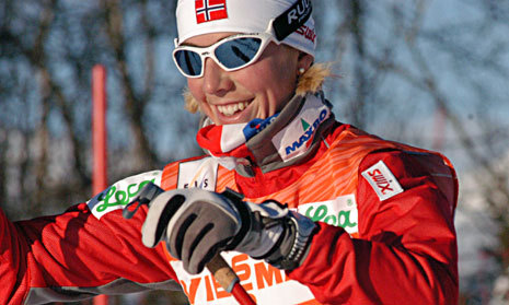 Foto: Trond Harald Sand