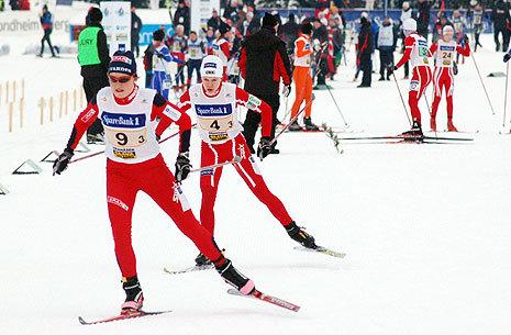 Foto: Steinar Kvaale