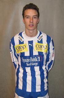 Lennart Waage